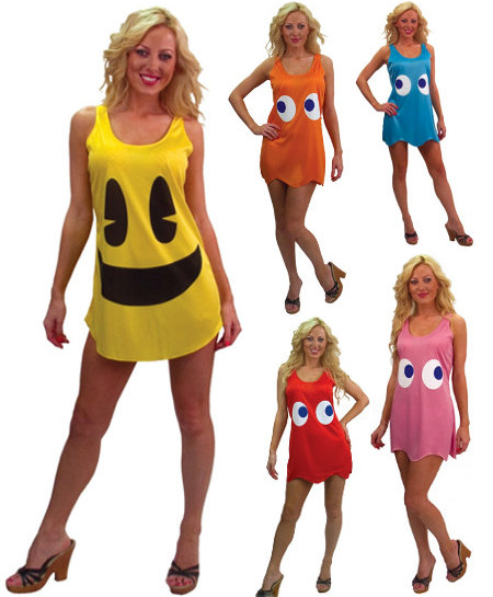 pacman-dresses.jpg