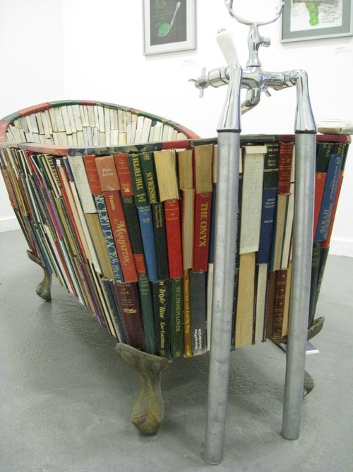 teachingliteracy:&lt;/p&gt;<br /> &lt;p&gt;book tub.&lt;br /&gt;<br />