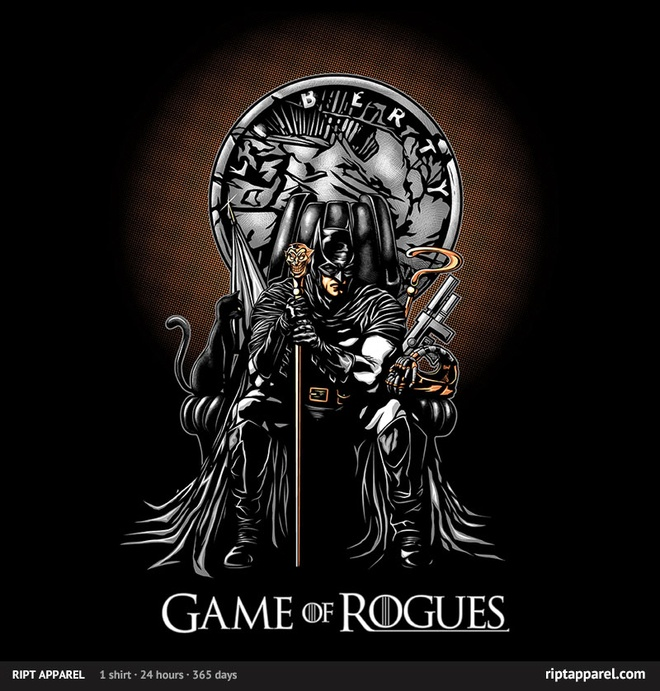 game-of-rogues-detail-9281
