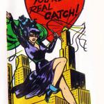 Catwoman dc-comics-valentines-c-1978-1980