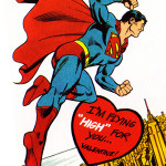 Supermandc-comics-valentines-c-1978-1980