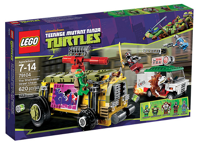 tmnt-lego-9.jpg