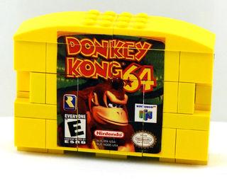 DK01.jpg
