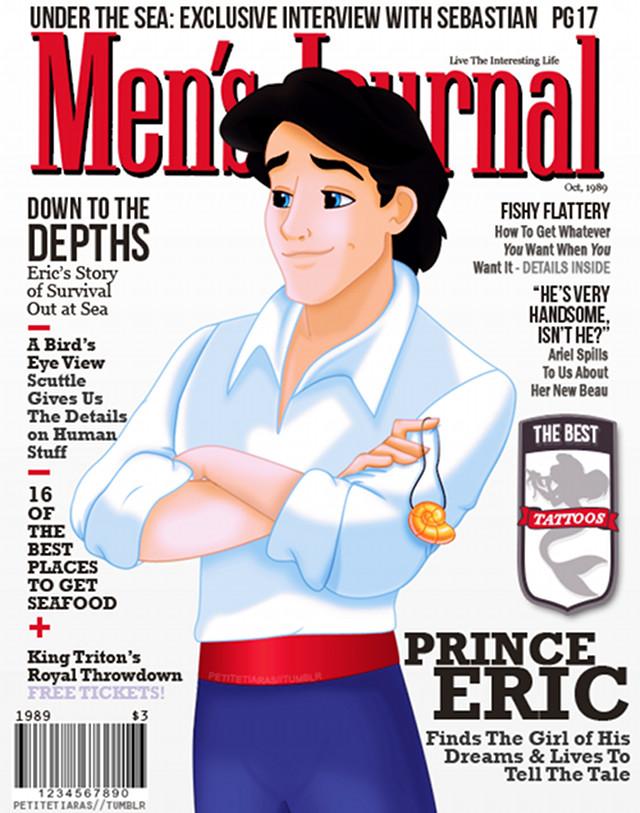prince-magazine-4.jpg
