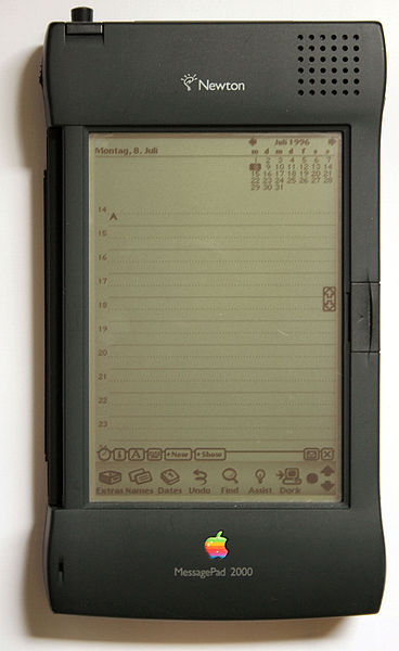 File:Apple Newton.jpg