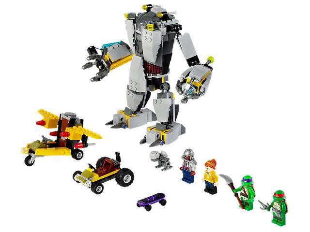tmnt-lego-6.jpg