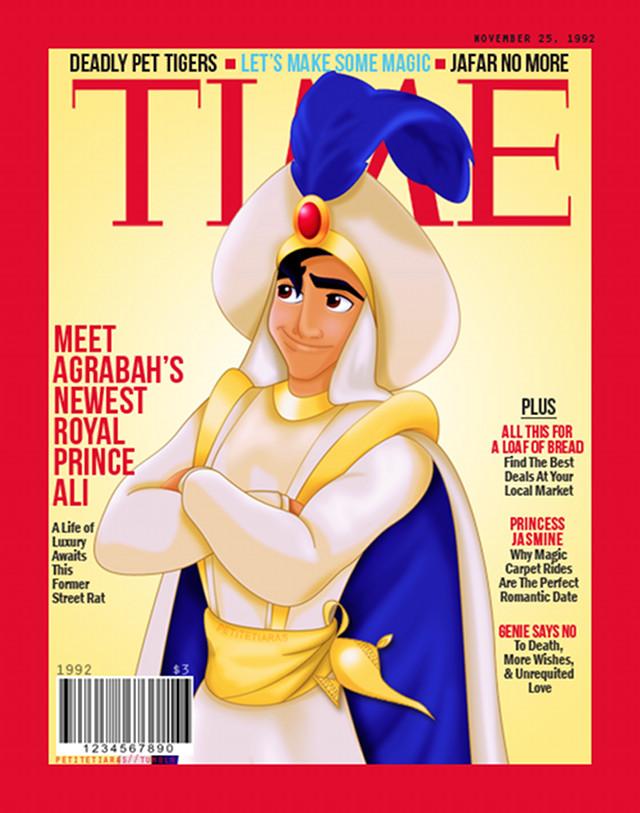 prince-magazine-8.jpg